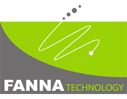 Fanna Technology